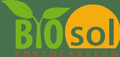Nueva instalación de invernadero High-Tech para Biosol Portocarrero.