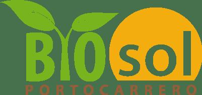 Bio Sol Portocarrero confía a SDC la instalación de calefacción y CO2 en su invernadero de Retamar.