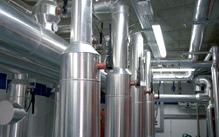 Instalaciones eficientes y rentables