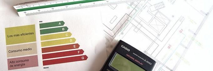 Soluciones Eficiencia energética