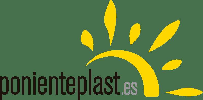 PONIENTEPLAST. SISTEMAS PARA REFRIGERACIÓN DE LAS LÍNEAS DE PRODUCCIÓN