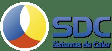 Sistemas de Calor - SDC