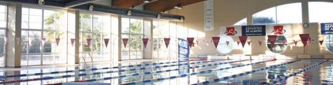 Soluciones Instalaciones deportivas